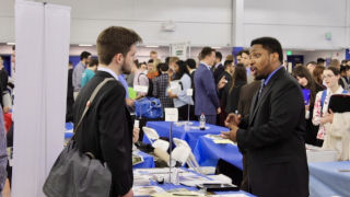 career fair 320 pic