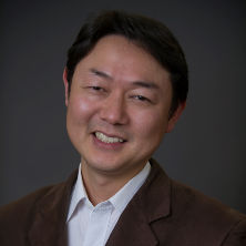 Photo of Tatsushi Arai