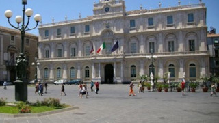 Image of University of Catania