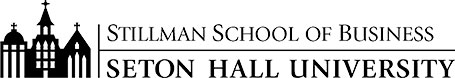 Stillman School of Business News and Events Logo