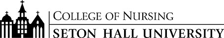 College of Nursing News and Events Logo