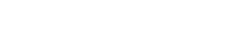 Center For Diaconal Formation Logo