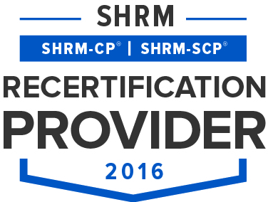 shrm Society for Human Resource Management: